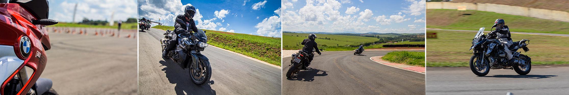BMW-Rider-Experience_Cursos-RiderTrainig_HighPerformance