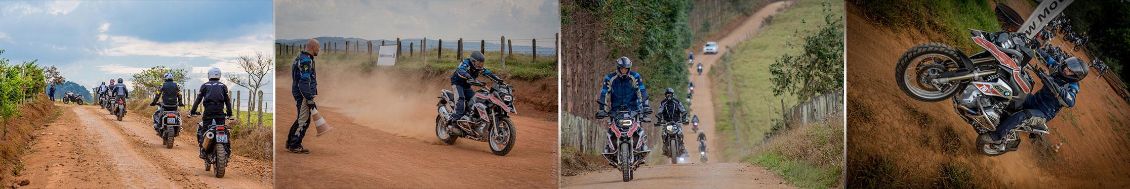 BMW-Rider-Experience_Cursos-RiderTrainig_OffRoad