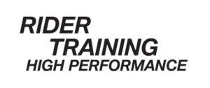 BMW-Rider-Training_RiderTrainingHighPerformance_offroad_logo