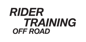 BMW-Rider-Experience_RiderTraining_offroad_logo