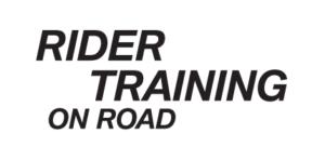 BMW-Rider-Experience_RiderTraining_onroad_logo