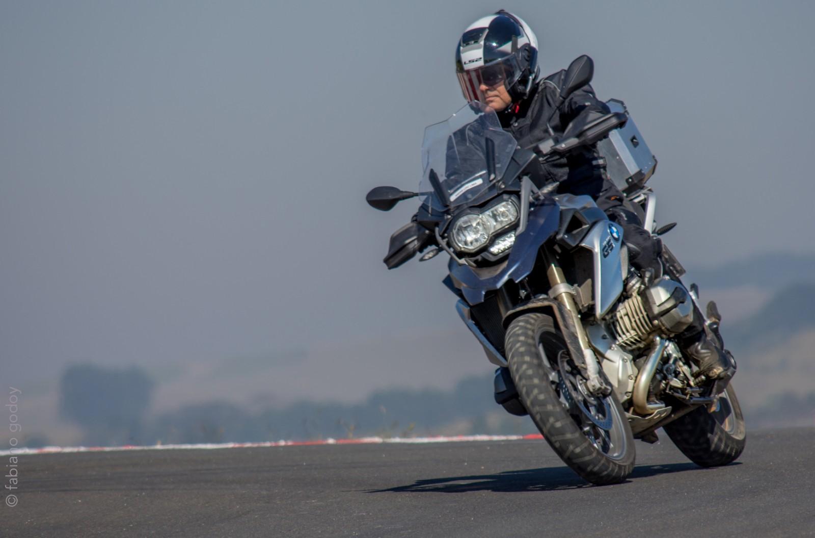 BMW-Rider-Experience_Palestras7