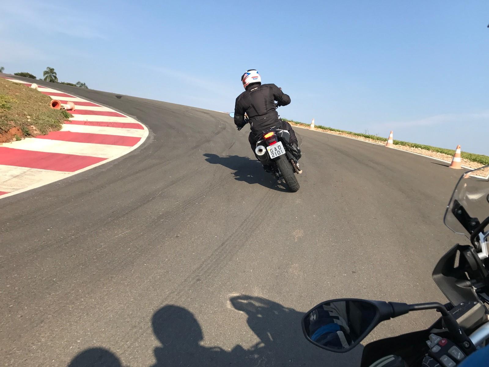 BMW-Rider-Training_High-Performance2