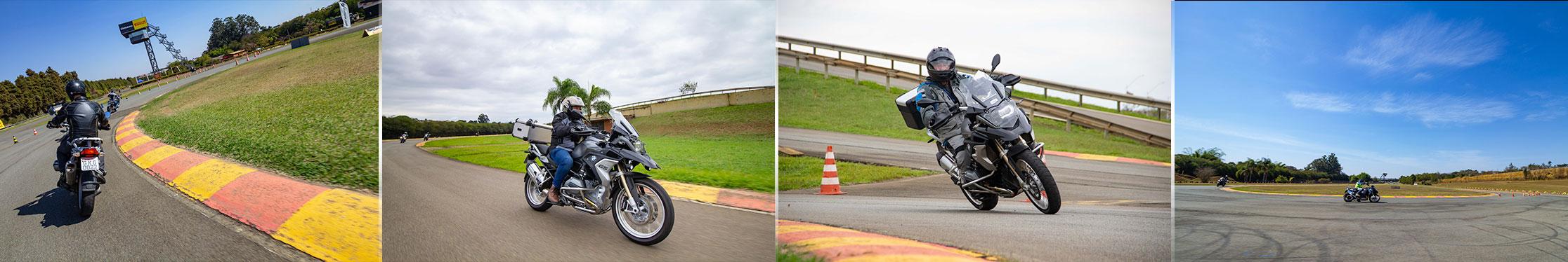BMW-Rider-Experience_Cursos-TrackDay