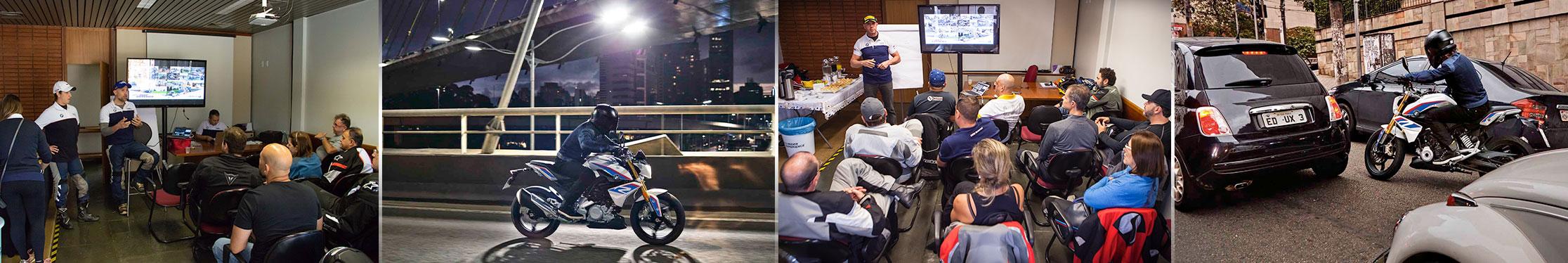 BMW-Rider-Experience_Palestra-Tecnicas-Centros-Urbanos