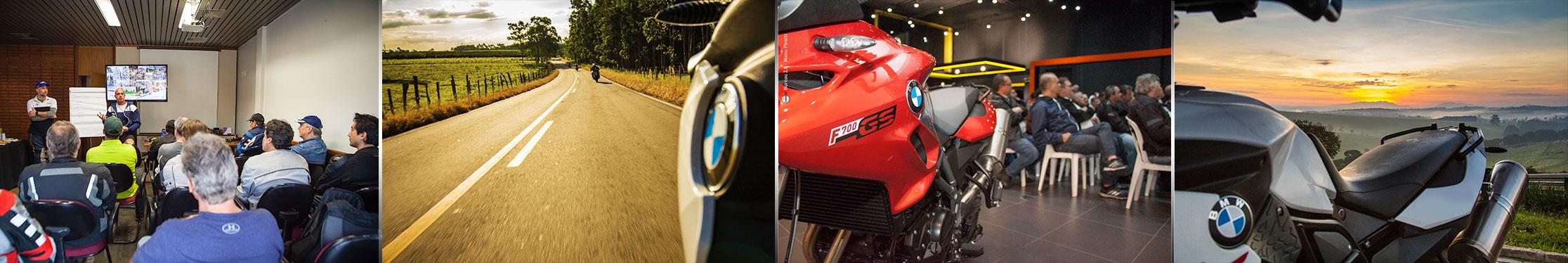 BMW-Rider-Experience_Palestra-planejamento-viagens