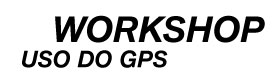 BMW-Rider-Experience_WorkShop_GPS_Logo