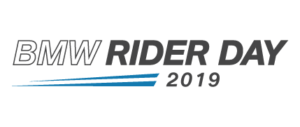 BMW-Rider-Experience_RiderDay2019_logo