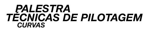 BMW-Rider-Experience_Palestras_Pilotagem_Curvas_Logo