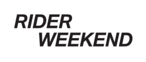 BMW Rider Experience - Rider Weekend
