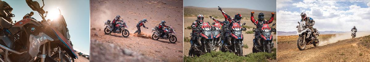 BMW-Rider-Experience_Cursos-GS-Trophy