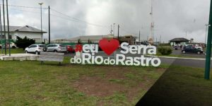 BMW-Rider-Experience_Viagens_Urubici_Mirante-do-Rio-do-Rastro_1