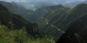 BMW-Rider-Experience_Viagens_Urubici_Serra-do-Rio-do-Rastro_1