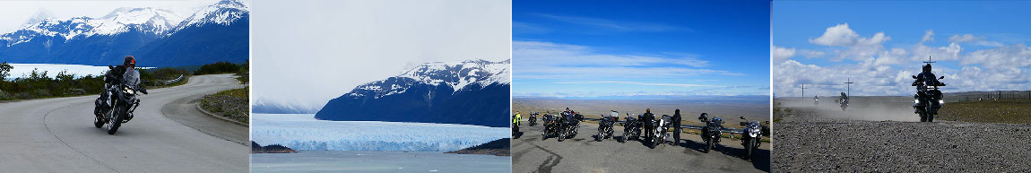 https://www.bmwriderexperience.com.br/wp-content/uploads/2019/05/BMW-Rider-Experience_Viagens_Ushuaia-3.jpg