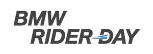 BMW-Rider-Experience_bmw-rider-day