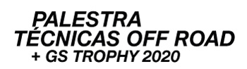 Palestra_OffRoad+GS-Trophy_1