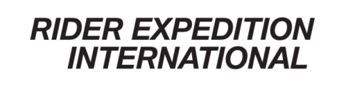 https://www.bmwriderexperience.com.br/wp-content/uploads/2019/05/Rider-Expedition-International_logo.png