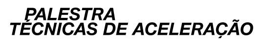 BMW-Rider-Experience_Aceleração_Logo